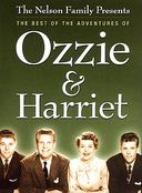 Adventures of Ozzie & Harriet - Best of the