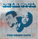 The Grind Date (10th Anniversary Reissue) (2-LPs