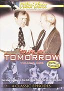 Tales of Tomorrow, Volume 1
