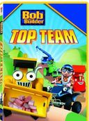 Bob The Builder - Top Team (Kid Case)