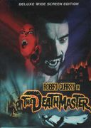The Deathmaster