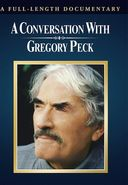 A Conversation With Gregory Peck