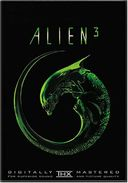 Alien 3 (20th Anniversary Edition)