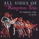 All Sides of The Kingston Trio (2-CD)