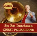 Great Polka Band