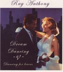 Dream Dancing, Volume 5: Dancing for Lovers