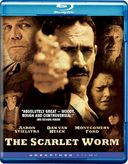 The Scarlet Worm (Blu-ray)