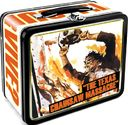 Texas Chainsaw Massacre - Lunch Box