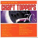 Chart Toppers: Romantic Hits of The 70's