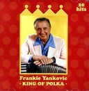King Of Polka