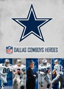 Football - Dallas Cowboys - Heroes (2-DVD)
