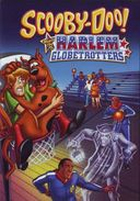 Scooby-Doo: Scooby-Doo Meets the Harlem