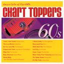 Chart Toppers: Dance Hits of The 60's