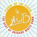 Pickin' Up The Pieces: Best of The Average White