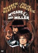 McCabe & Mrs. Miller (Widescreen)