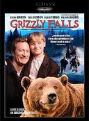 Grizzly Falls (Widescreen)