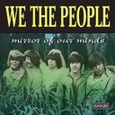 Mirror of Our Minds (2-CD)