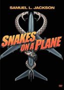 Snakes on a Plane (Full Screen)