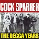 The Decca Years