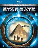 Stargate (15th Anniversary Edition) (Blu-ray)