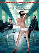 Nip / Tuck - Complete 6th and Final Season (5-DVD)