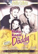Make Room For Daddy - Volume 2