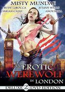 An Erotic Werewolf In London (2-DVD)