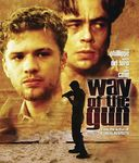 The Way of the Gun (Blu-ray)