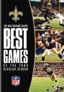Football - NFL: New Orleans Saints: Best Games of