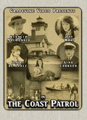 The Coast Patrol (Silent)