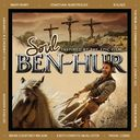 Soul: Inspired by the Epic Film Ben-Hur
