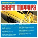Chart Toppers: Rock Hits of The 80's