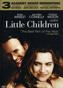 Little Children (Widescreen)