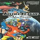 Justice League: The New Frontier [Original