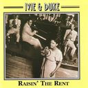 Raisin' the Rent