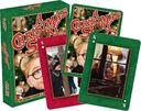 A Christmas Story - Playing Cards