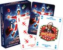 Christmas Vacation - Playing Cards