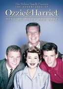 Adventures of Ozzie & Harriet - Best of Ricky &