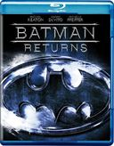 Batman Returns (Blu-ray)