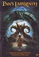 Pan's Labyrinth (Widescreen)