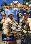 McHale's Navy - Season 3 (5-DVD)