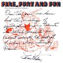 Fire, Fury and Fun