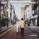 (What's The Story) Morning Glory? (2-LPs)