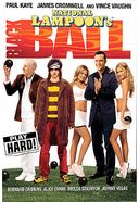 National Lampoon's Black Ball