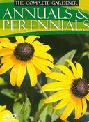 The Complete Gardener - Annuals & Perennials