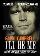 Glen Campbell - I'll Be Me