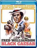 Black Caesar (Blu-ray)