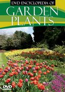 Gardening - DVD Encyclopedia of Garden Plants