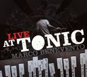 Live at Tonic (3-CD)
