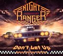 Don't Let Up [Deluxe Edition] (2-CD)